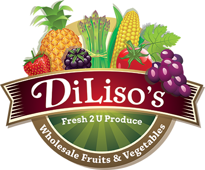 DiLiso's Fresh 2U Produce